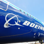 Boeing delivers 10 737 MAXs, fewer 787s, in May By Reuters