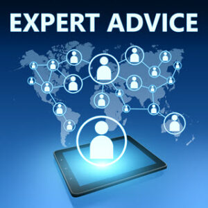 Forex Expert Advisor - FX Consultant is it Important - Pak Forex Brokers