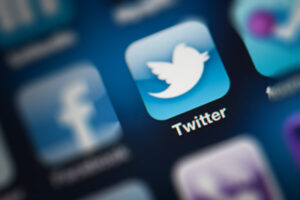 Twitter appoints grievance officer in India to comply with new rules By Reuters