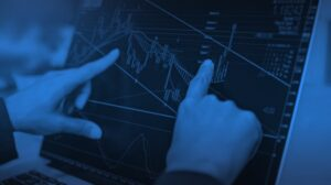 Tips to Design a Perfect Forex Trading Strategy or Plan!