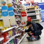 Consumer Sentiment, Retailers, Coffee Gains: 3 Things to Watch