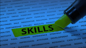 Best Trading skills to develop for Forex Market Success
