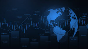 Can you trust in free forex signals