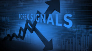 Forex Signals Analysis and Details