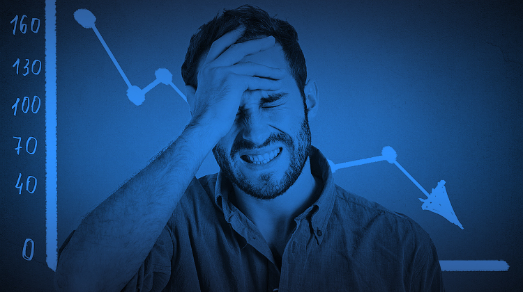 How to avoid basic forex trading mistakes