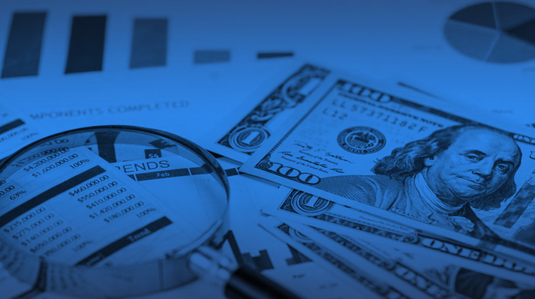 What are the most traded currency pairs in forex