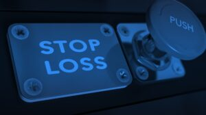 What is Stop Loss
