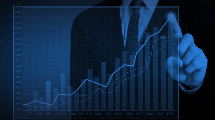 What is stock index trading