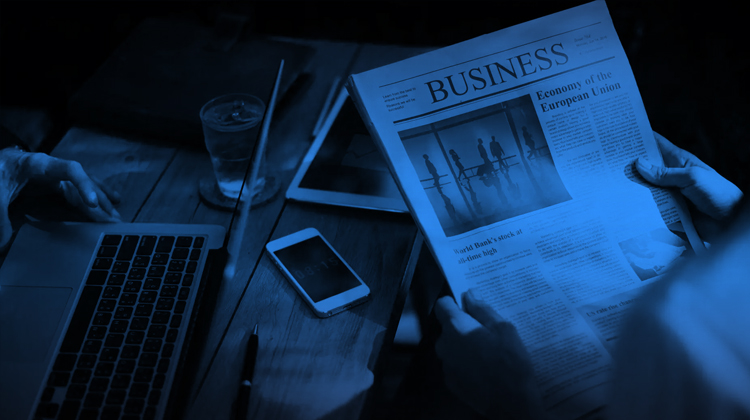 Why is news-based trading important in forex